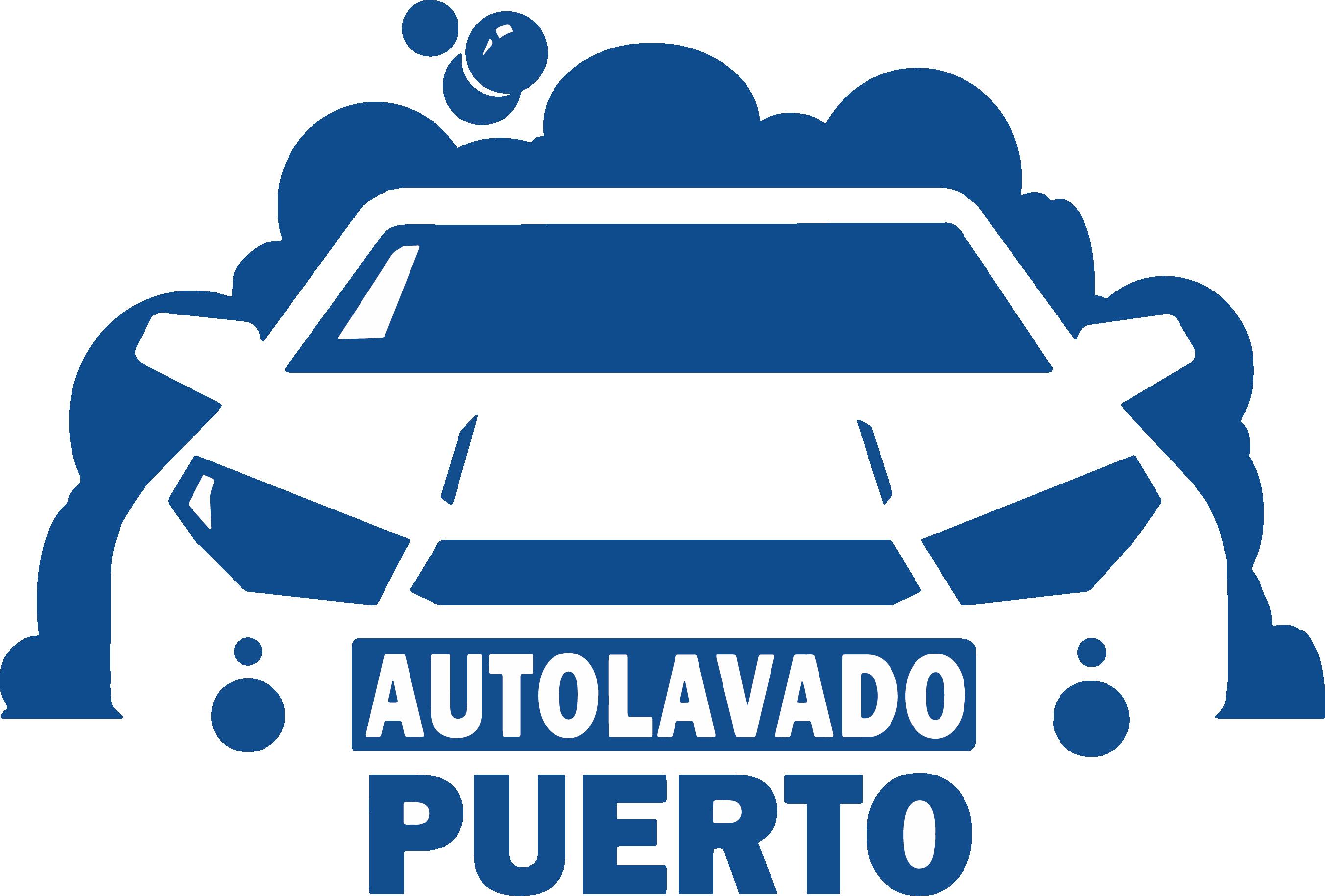 Autolavado Puerto